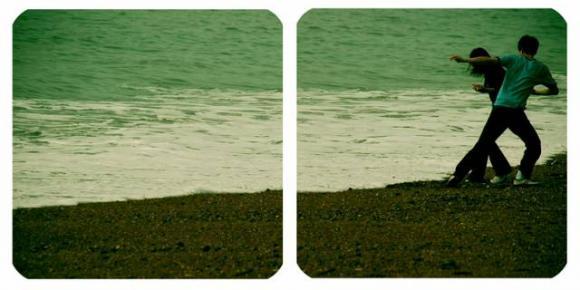 http://champi-haine.cowblog.fr/images/20072011/2442693071.jpg
