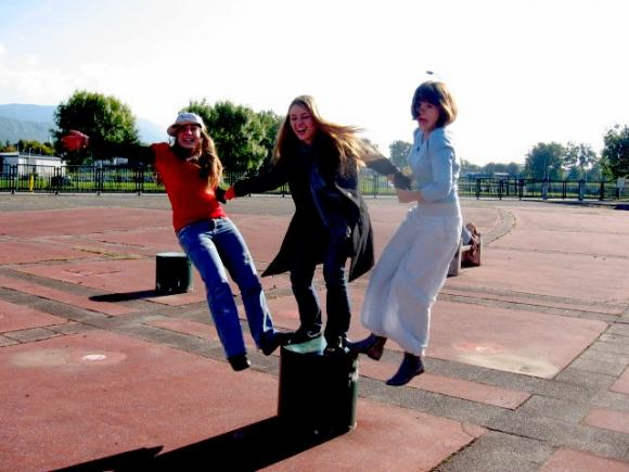 http://champi-haine.cowblog.fr/images/20072011/Sanstitre8.jpg