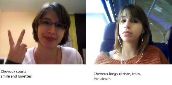 http://champi-haine.cowblog.fr/images/20122013/20130111222550377.jpg