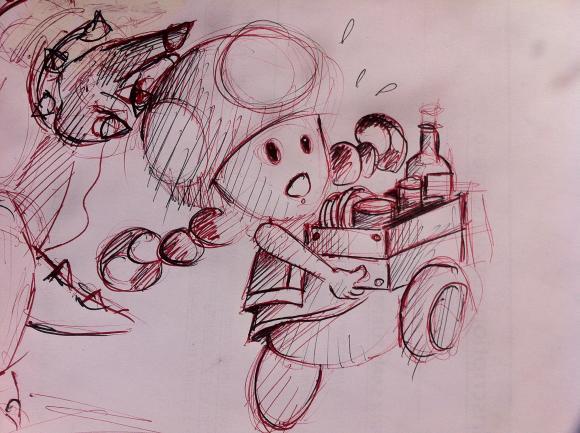 http://champi-haine.cowblog.fr/images/20122013/622601408678955835082298228402o.jpg