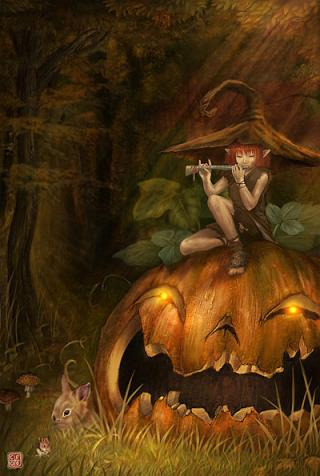 http://champi-haine.cowblog.fr/images/divers/HalloweenbyThunderbird111.jpg