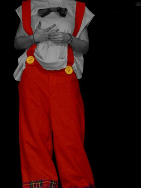 http://champi-haine.cowblog.fr/images/divers/photos/clown5.jpg