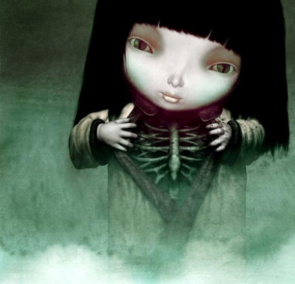 http://champi-haine.cowblog.fr/images/divers/seether2.jpg